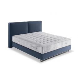 Impérial Symbiose Prestige Mattress